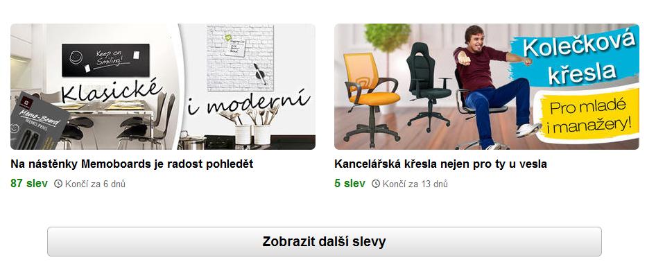 3 chyby v designu e-shopu