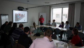 Ako navrhnúť úspešný web (Jan Kvasnička)