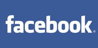 Viditeľnosť firemných stránok na Facebooku klesá pod 2 %