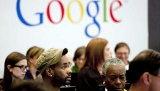 Google spúšťa klub internetových podnikateľov ČR