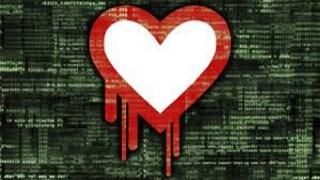 Heartbleed: kritická zraniteľnosť serverov