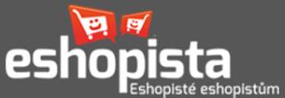 Eshopista – zdieľanie skúseností e-shoperov