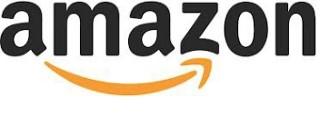 Amazon a drony