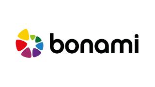 Dizajnové Bonami expanduje do Poľska