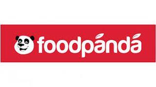 Foodpanda vzdáva boj o český a slovenský trh