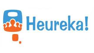 Nový cenník na Heuréke
