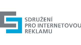 SPIR: Google poškodzuje české firmy