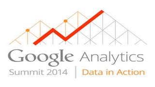 Google Analytics přichází s Enhanced Ecommerce