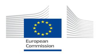 Nová Evropská Směrnice o právech spotřebitelů