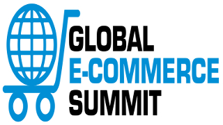 Global E-commerce Summit: shrnutí online prodejů za rok 2013