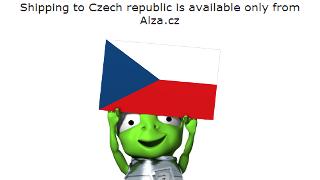 Alza expanduje pomocí Alzashop.com