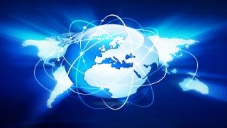 IInternet spomalí, varuje Cisco