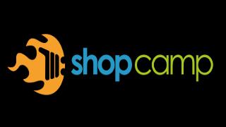 ShopCamp 2014: inspirace i praktické návody