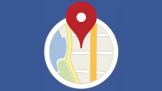 Facebook spustil geolokační reklamní formát
