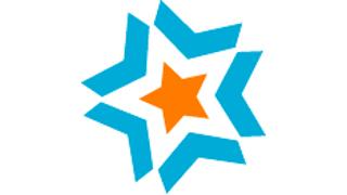 Heureka vyhlásila ShopRoku 2014