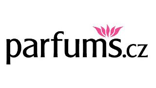 Parfums.cz míří do Ameriky