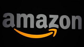 Posledné Vianoce bez Amazonu