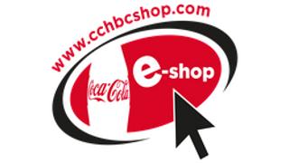 Coca-Cola rozbieha e-shop pre firemných zákazníkov, Kofola ju chce nasledovať