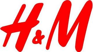 H&M bude prodávat onlin