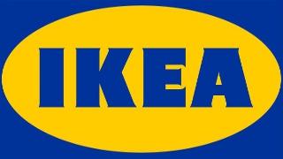 Ikea odkládá expanzi i e-shop