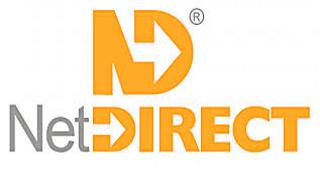 Allegro Group prodala NetDirect