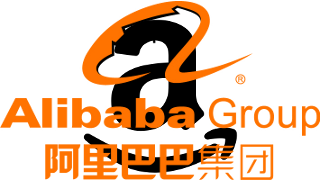 Amazon se spřáhl s Alibabou