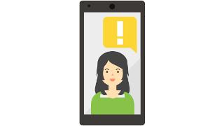 Google bude zvýhodňovat weby přizpůsobené mobilnímu prostředí