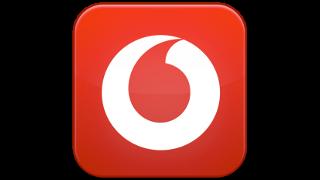 Vodafone ePokladna: vstříc elektronické evidenci tržeb