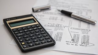 Rok 2016 přinese změny v účetnictví