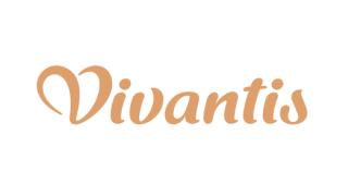 Vivantis spustí centrální e-shop sdružující nabídku ostatních