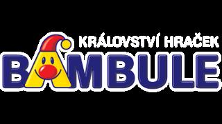 V Česku vzniká hračkářský gigant