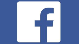 Facebook opět zvyšuje důležitost sponzorovaných postů