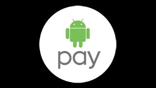 Google spouští Android Pay