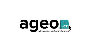 Rozvážky jídla následuje drogistické Ageo.cz