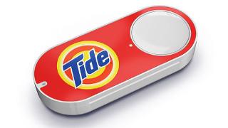 Amazon nabídne šikovný Dash Button