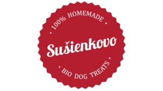 Slovenské Sušienkovo dobývá ČR