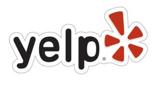 Yelp ztrácí dech, dusí ho Google