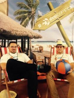 ShopCamp 2014