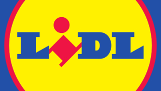 lidl-spousti-e-shop
