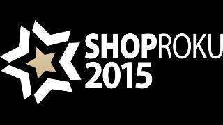 shop-roku-2015