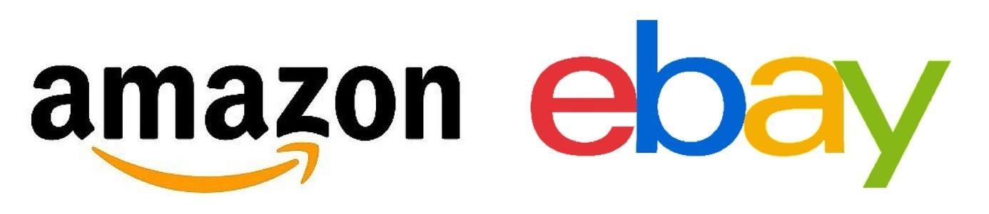 Amazon_a_Ebay