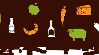 online-zdrave-potraviny