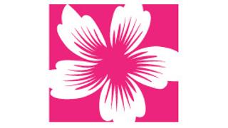 kvety-sk