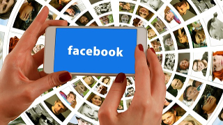 zoot-facebook