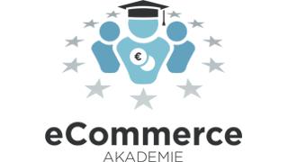 akademie-expanze