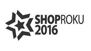 shop-roku-2016