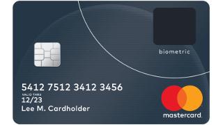 mastercard-biometric
