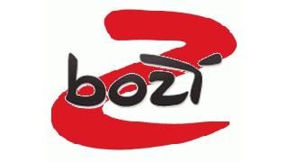 zbozi-cz