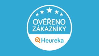 appka-eshopu
