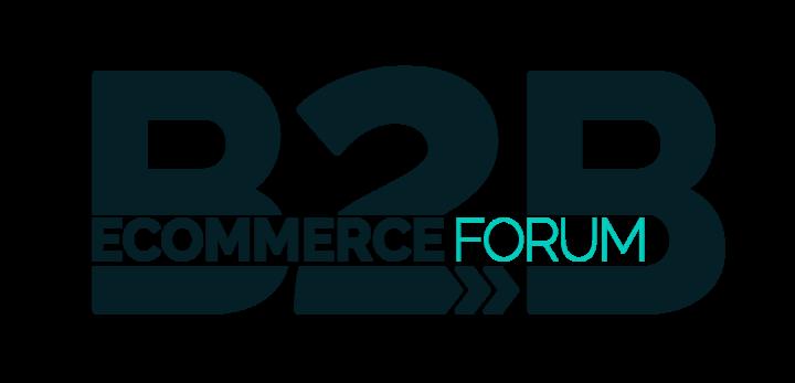 První česká B2B e-commerce konference